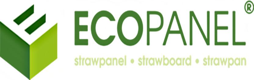 Eco Panel